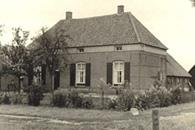 Historie-de-Wijte1933
