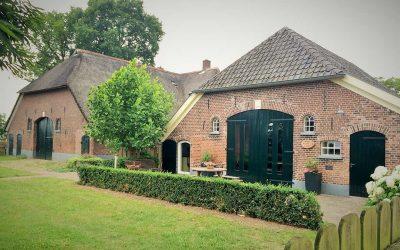 Monumentaal-boerderijencomplex-de-Wijte